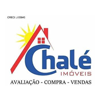 Chal� Im�veis